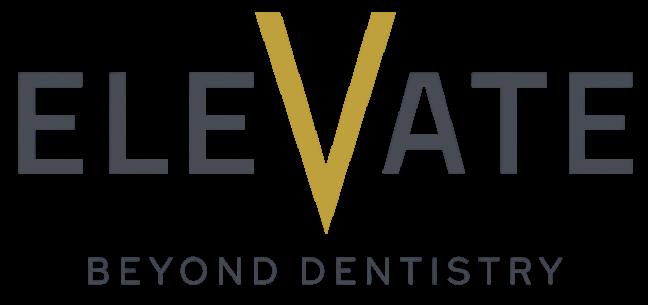 Elevate Dentistry